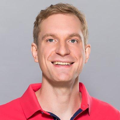 Mathias Werr, Account Manager adseed GmbH