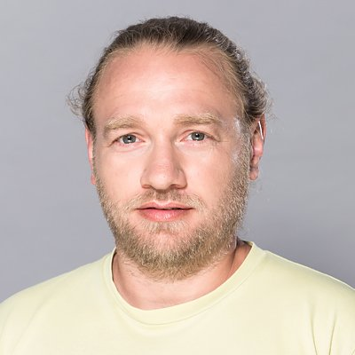 René Opitz, Design & Development adseed GmbH