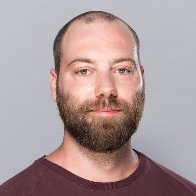 Thomas Bergmann, Account Manager adseed GmbH