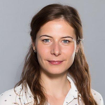 Tina Hartung, Account Managerin, adseed GmbH
