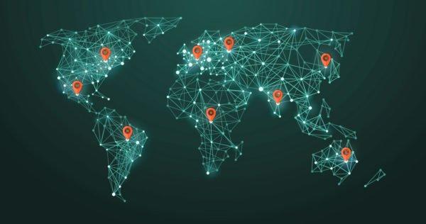 adseed - Internationalisierung mit Google Ads