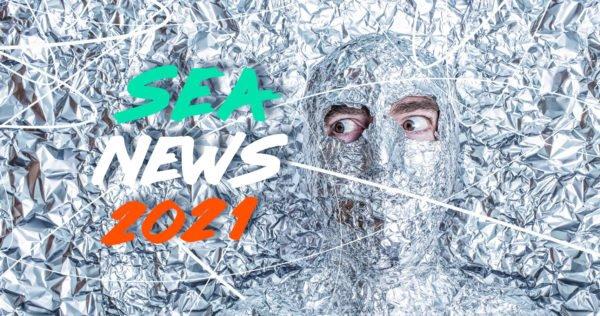 adseed – SEA News 01/2021