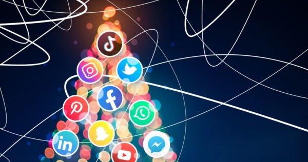 adseed Social Ads News 12/2020